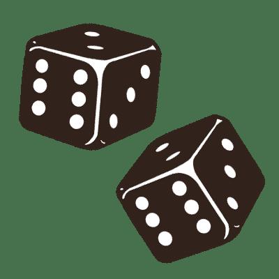 Finde Spiele für 2 Spieler