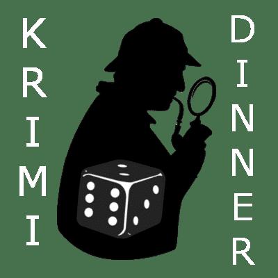 Jetzt Krimidinner - Spiele finden