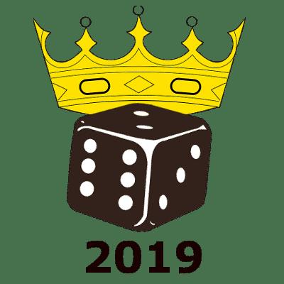 Entdecke die Spiele des Jahres 2019, Kinderspiele des Jahres 2019 und Kennerspiele des Jahres 2019