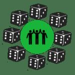 Entdecke tolle Kooperative Spiele